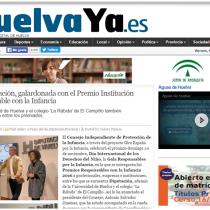 HuelvaYa.es
