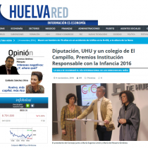 HuelvaRed