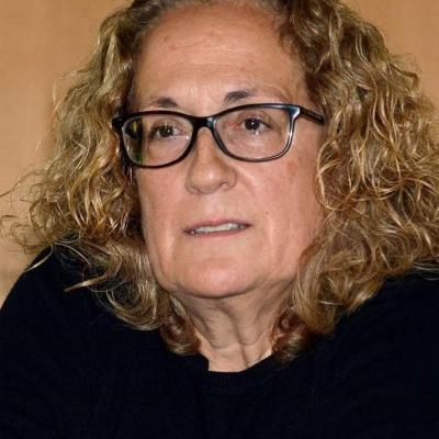 Luisa Márquez